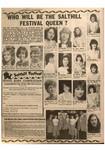 Galway Advertiser 1984/1984_06_21/GA_21061984_E1_010.pdf