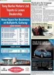 Galway Advertiser 2010/GA_2010_01_28/GA_2801_E1_094.pdf