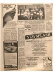 Galway Advertiser 1984/1984_06_21/GA_21061984_E1_009.pdf