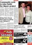 Galway Advertiser 2010/GA_2010_01_28/GA_2801_E1_004.pdf
