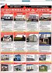 Galway Advertiser 2010/GA_2010_01_28/GA_2801_E1_091.pdf
