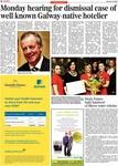 Galway Advertiser 2010/GA_2010_01_28/GA_2801_E1_010.pdf