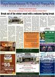 Galway Advertiser 2010/GA_2010_01_28/GA_2801_E1_097.pdf