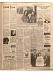 Galway Advertiser 1984/1984_06_21/GA_21061984_E1_019.pdf