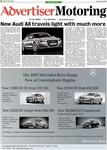 Galway Advertiser 2010/GA_2010_01_28/GA_2801_E1_092.pdf
