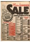 Galway Advertiser 1984/1984_06_21/GA_21061984_E1_014.pdf