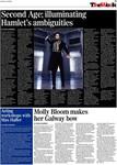 Galway Advertiser 2010/GA_2010_01_28/GA_2801_E1_081.pdf