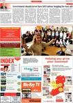 Galway Advertiser 2010/GA_2010_01_28/GA_2801_E1_002.pdf