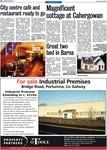 Galway Advertiser 2010/GA_2010_01_28/GA_2801_E1_090.pdf