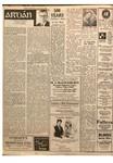 Galway Advertiser 1984/1984_06_21/GA_21061984_E1_002.pdf