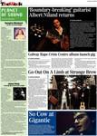 Galway Advertiser 2010/GA_2010_01_28/GA_2801_E1_084.pdf