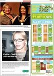 Galway Advertiser 2010/GA_2010_01_28/GA_2801_E1_011.pdf