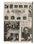 Galway Advertiser 1972/1972_11_16/GA_15111972_E1_014.pdf