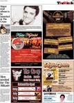 Galway Advertiser 2010/GA_2010_01_28/GA_2801_E1_085.pdf