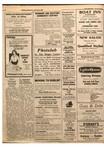 Galway Advertiser 1984/1984_06_21/GA_21061984_E1_020.pdf