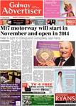 Galway Advertiser 2010/GA_2010_01_28/GA_2801_E1_001.pdf
