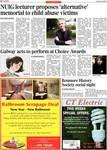 Galway Advertiser 2010/GA_2010_01_28/GA_2801_E1_020.pdf