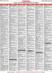 Galway Advertiser 2010/GA_2010_01_28/GA_2801_E1_100.pdf