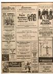 Galway Advertiser 1984/1984_06_21/GA_21061984_E1_018.pdf