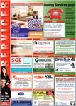 Galway Advertiser 2010/GA_2010_01_28/GA_2801_E1_098.pdf