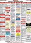 Galway Advertiser 2010/GA_2010_01_28/GA_2801_E1_107.pdf