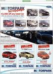 Galway Advertiser 2010/GA_2010_01_28/GA_2801_E1_095.pdf