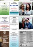 Galway Advertiser 2010/GA_2010_01_28/GA_2801_E1_054.pdf