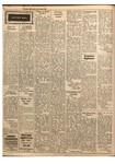 Galway Advertiser 1984/1984_06_21/GA_21061984_E1_008.pdf