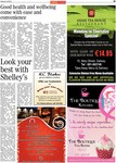 Galway Advertiser 2010/GA_2010_01_28/GA_2801_E1_069.pdf