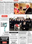 Galway Advertiser 2010/GA_2010_01_28/GA_2801_E1_006.pdf