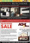 Galway Advertiser 2010/GA_2010_01_28/GA_2801_E1_059.pdf