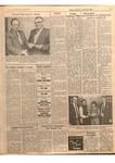 Galway Advertiser 1984/1984_06_21/GA_21061984_E1_013.pdf