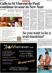 Galway Advertiser 2010/GA_2010_01_28/GA_2801_E1_038.pdf