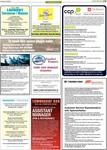 Galway Advertiser 2010/GA_2010_01_28/GA_2801_E1_053.pdf