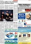 Galway Advertiser 2010/GA_2010_01_28/GA_2801_E1_047.pdf