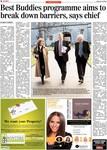 Galway Advertiser 2010/GA_2010_01_28/GA_2801_E1_018.pdf