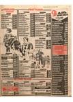 Galway Advertiser 1984/1984_06_21/GA_21061984_E1_015.pdf
