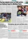 Galway Advertiser 2010/GA_2010_02_04/GA_0402_E1_111.pdf