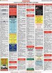 Galway Advertiser 2010/GA_2010_02_04/GA_0402_E1_098.pdf