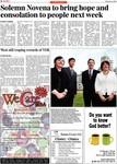 Galway Advertiser 2010/GA_2010_02_04/GA_0402_E1_014.pdf