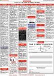 Galway Advertiser 2010/GA_2010_02_04/GA_0402_E1_104.pdf