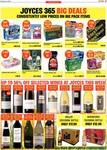Galway Advertiser 2010/GA_2010_02_04/GA_0402_E1_011.pdf