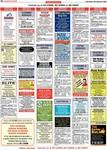Galway Advertiser 2010/GA_2010_02_04/GA_0402_E1_102.pdf