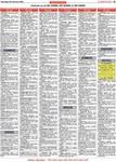 Galway Advertiser 2010/GA_2010_02_04/GA_0402_E1_095.pdf