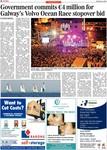 Galway Advertiser 2010/GA_2010_02_04/GA_0402_E1_016.pdf
