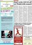 Galway Advertiser 2010/GA_2010_02_04/GA_0402_E1_020.pdf