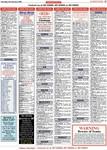 Galway Advertiser 2010/GA_2010_02_04/GA_0402_E1_097.pdf