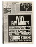 Galway Advertiser 1972/1972_11_16/GA_15111972_E1_011.pdf