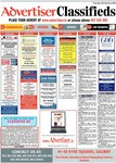 Galway Advertiser 2010/GA_2010_02_04/GA_0402_E1_093.pdf