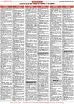 Galway Advertiser 2010/GA_2010_02_04/GA_0402_E1_094.pdf